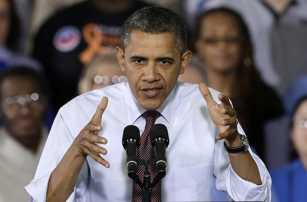 obamafisc.jpe