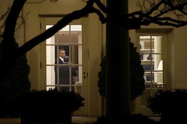 whitehousewide.jpg.jpe