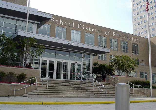 phillyschooldistrict.jpe
