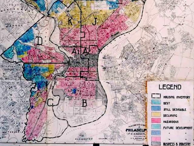 home_owners_loan_corporation_philadelphia_redlining_map.jpe